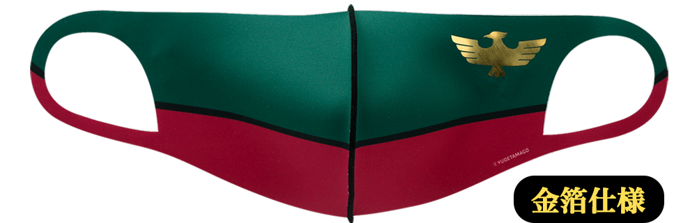 BROCKEN JR. CAP(ブロッケンJr. 制帽)